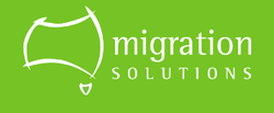 migration solutions.png