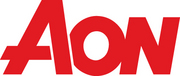 aon_logo_red_MEDIUM.jpg